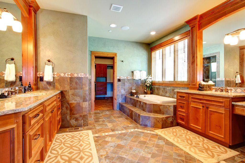 Grout and Tile Cleaning Services in Colorado Springs