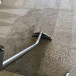 Colorado Springs Professional Carpet Cleaning Services