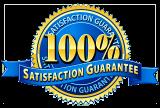 100Guarantee2