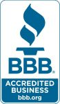 BBB blue-accreditedbusinessweb